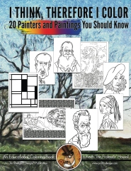20 Painters & Paintings You Should Know