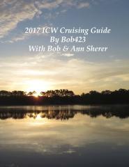 2017 ICW Cruising Guide