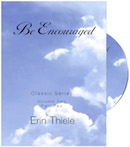 Be Encouraged Classic Series: Volume Two Part Two