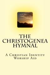 The Christogenea Hymnal