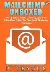 MailChimp® Unboxed