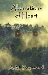 Aberrations of Heart