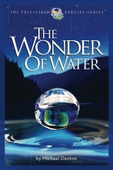 The Wonder of Water