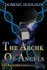 The Archk of Angels