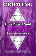 Growing Your Spirit Soul