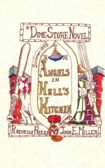 Angels in Hell's Kitchen