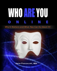 Who Are You Online?