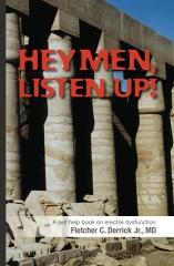 Hey Men Listen Up