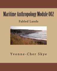Maritime Anthropology Module 002
