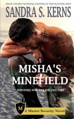 Misha's Minefield