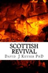Scottish Revival