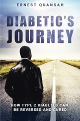 Diabetic's Journey
