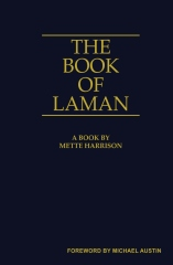 The Book of Laman