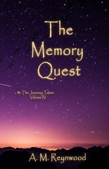 The Memory Quest
