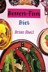 Dessert First Diet