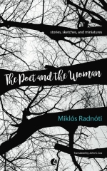 The Poet and the Woman
