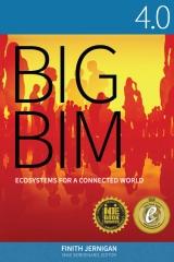 Big Bim 4.0