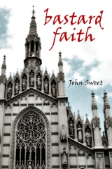 Bastard Faith