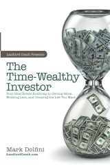 The Time-Wealthy Investor