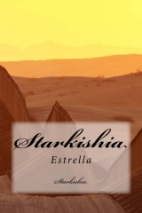 Starkishia
