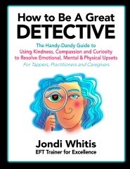 How to Be A Great Detective