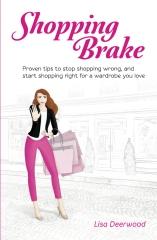 Shopping Brake