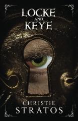 Locke and Keye
