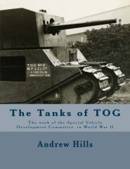 The Tanks of TOG