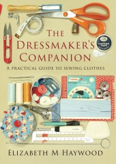 The Dressmaker's Companion