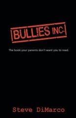 Bullies Inc.
