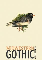 Midwestern Gothic: Summer 2017