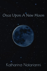Once Upon A New Moon