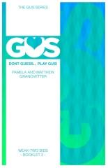 Gus Weak-Two Bids
