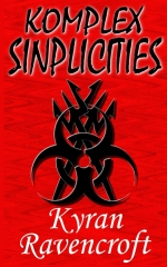 Komplex Sinplicities