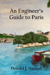 An Engineer's Guide to Paris