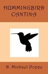Hummingbird Cantina