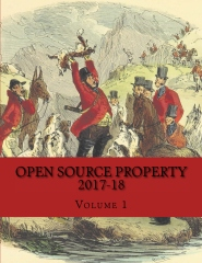 Open Source Property