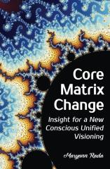 Core Matrix Change