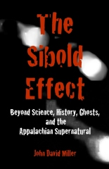 The Sibold Effect