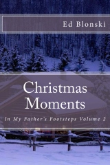 Christmas Moments