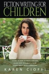 Fiction Writing For Children