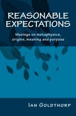 Reasonable Expectations
