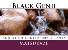 Black Genji