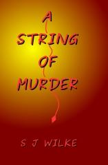 A String Of Murder