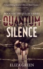 Quantum Silence