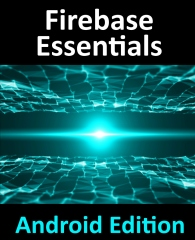 Firebase Essentials - Android Edition