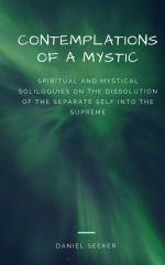 Contemplations of a Mystic