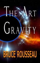 The Art of Gravity