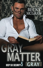 Gray Matter