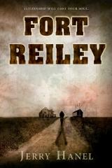 Fort Reiley